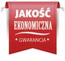ekonoimiczna%2095.png