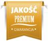 premium%2095.png